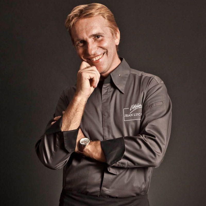 Veste De Cuisine Clement | Clement Ascoli Men S Chef Jacket Trendy Two Toned Jacket With