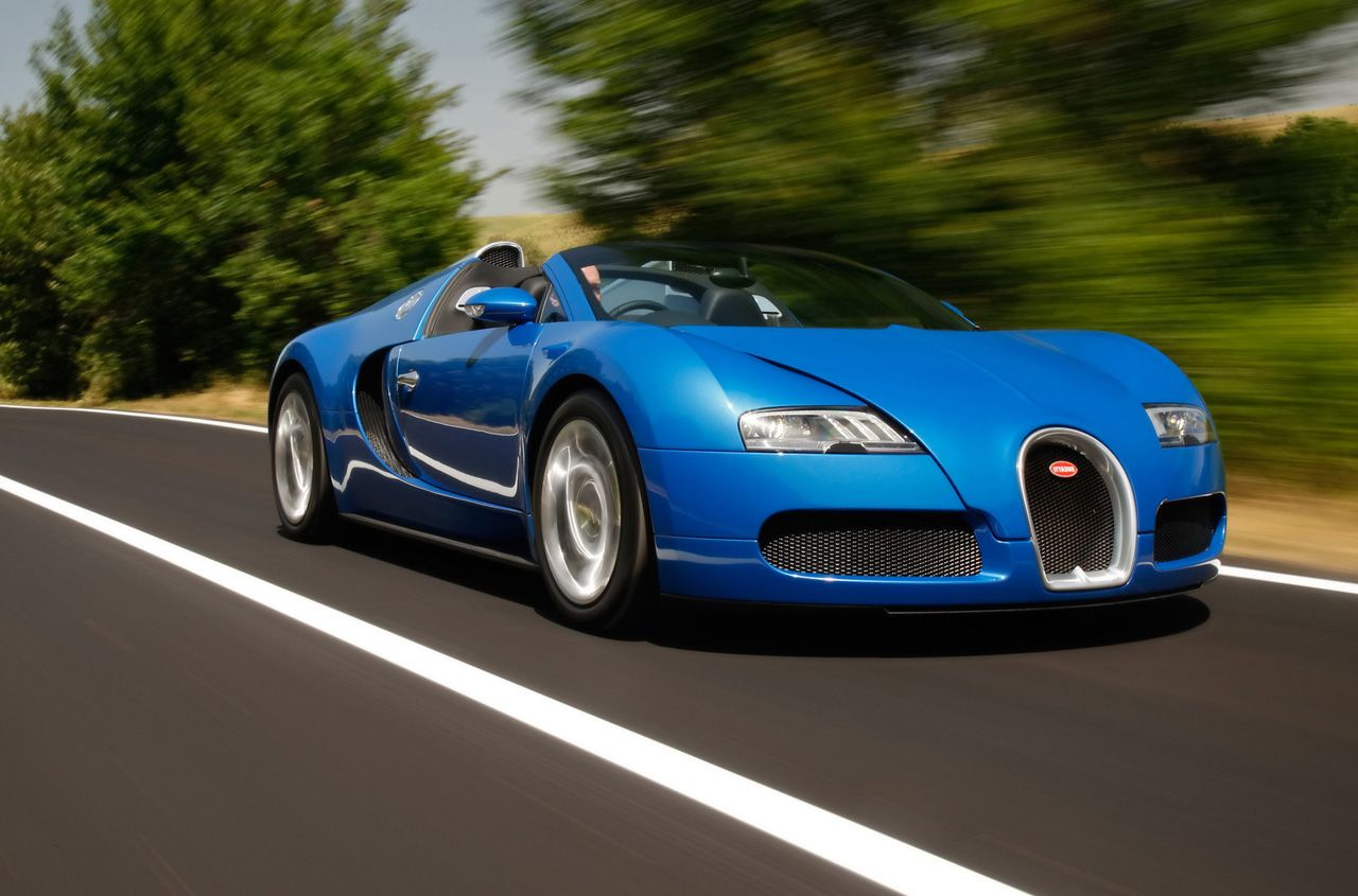 Most Exotic Sports Cars | Best Cars , Model Cars , Sports Cars