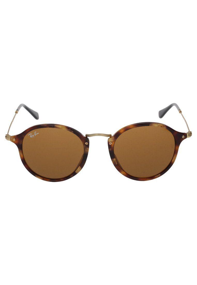 ray ban brille zalando