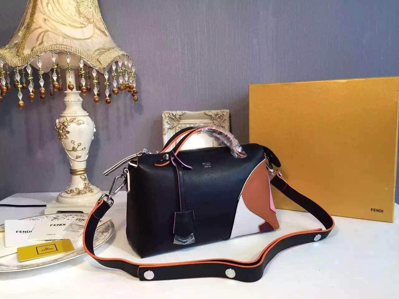 d036ce4ca12d ... where to buy fendi bag id 50449forsaleayybags green fendi bag fendi  0a273 5406a ...