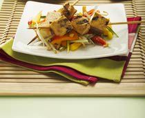 http://vegetarian.about.com/od/tofurecipes/r/Easy-Tofu-Satay.htm