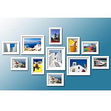 Imagen cuadros para fotos para la sala decorating pinterest cuadros para fotos cuadro y for Cuadros para salas pequenas