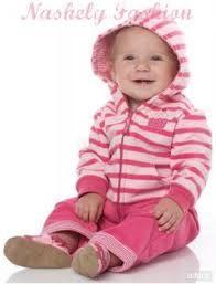 Resultado de imagen para imagenes de ropa para bebes