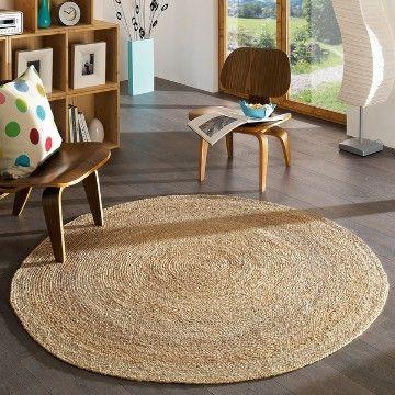 manacor rund mobil bestellen teppiche teppich der. Black Bedroom Furniture Sets. Home Design Ideas