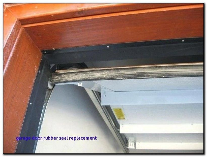 Pin by My Info on garage (With images) Garage door seal