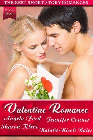 Short story erotic love potion