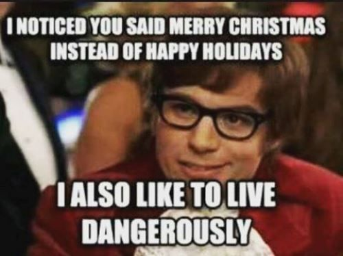Funny Memes Xmas : Of the funniest christmas memes for the holidays lds s m i l e