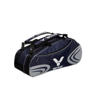 49fc92d9a0 Victor DOUBLE THERMO BAG Badminton Kit Bag   Projects to Try ...