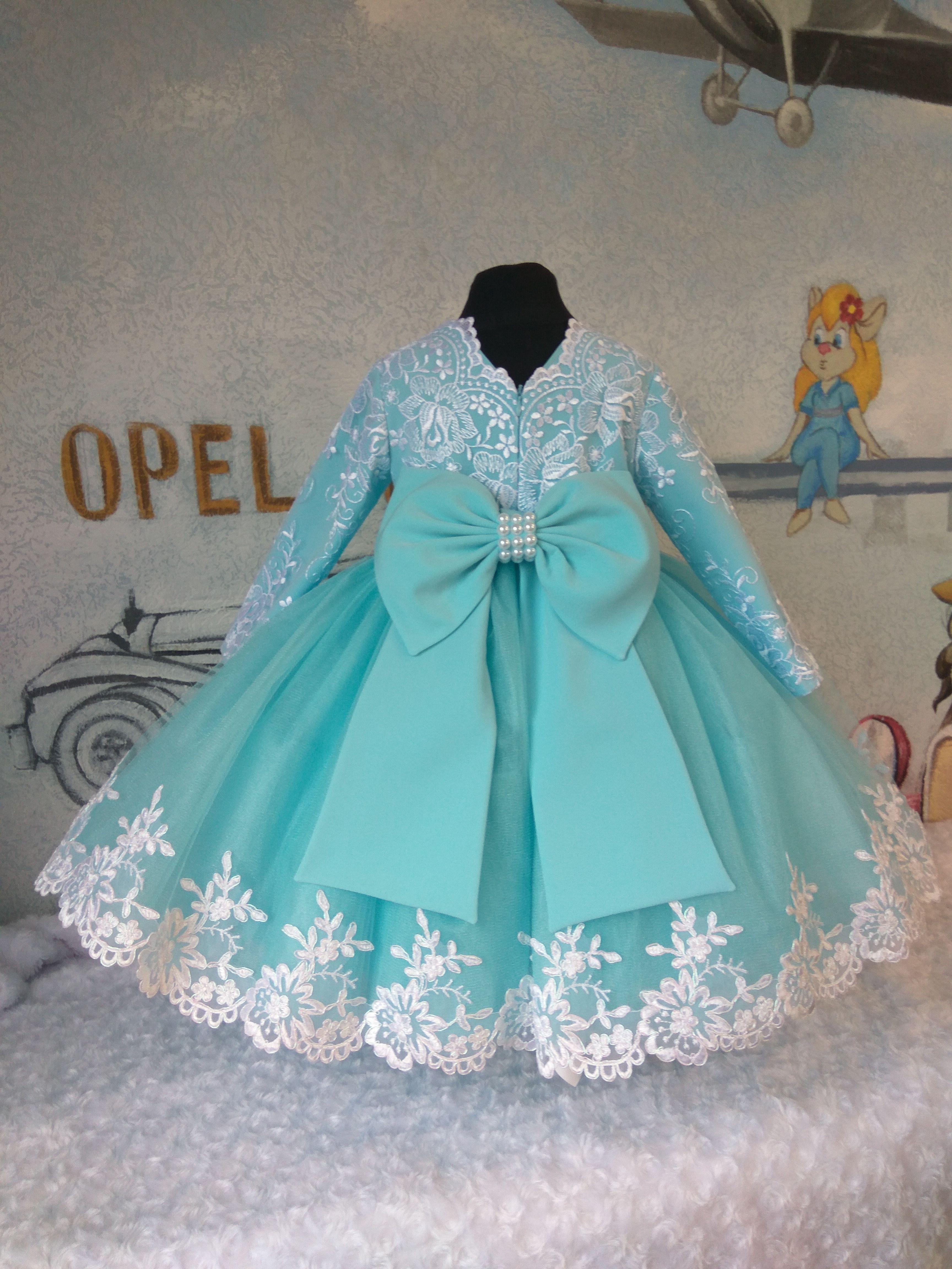 yasya  dress.Плаття на рочок в наявності!  2351f8abde554