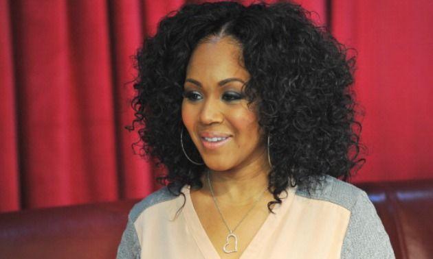 Cool Her Hair Hair And Videos On Pinterest Short Hairstyles For Black Women Fulllsitofus