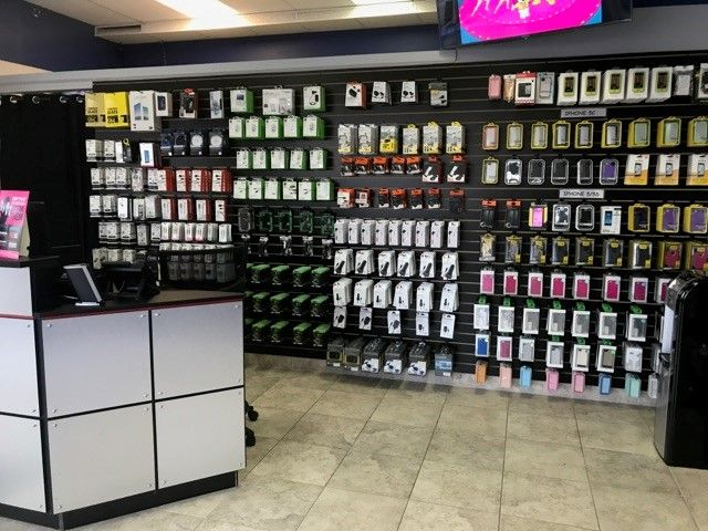 Get Better Smartphone Accessories Here At Cellphoneguys And Avoid