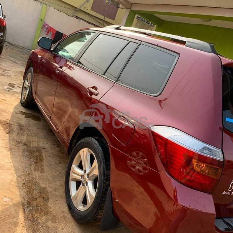Shop Toyota Highlander Vehicles For Sale Near You Click The Link In 2020 Toyota Highlander Cars For Sale Cheap Cars For Sale