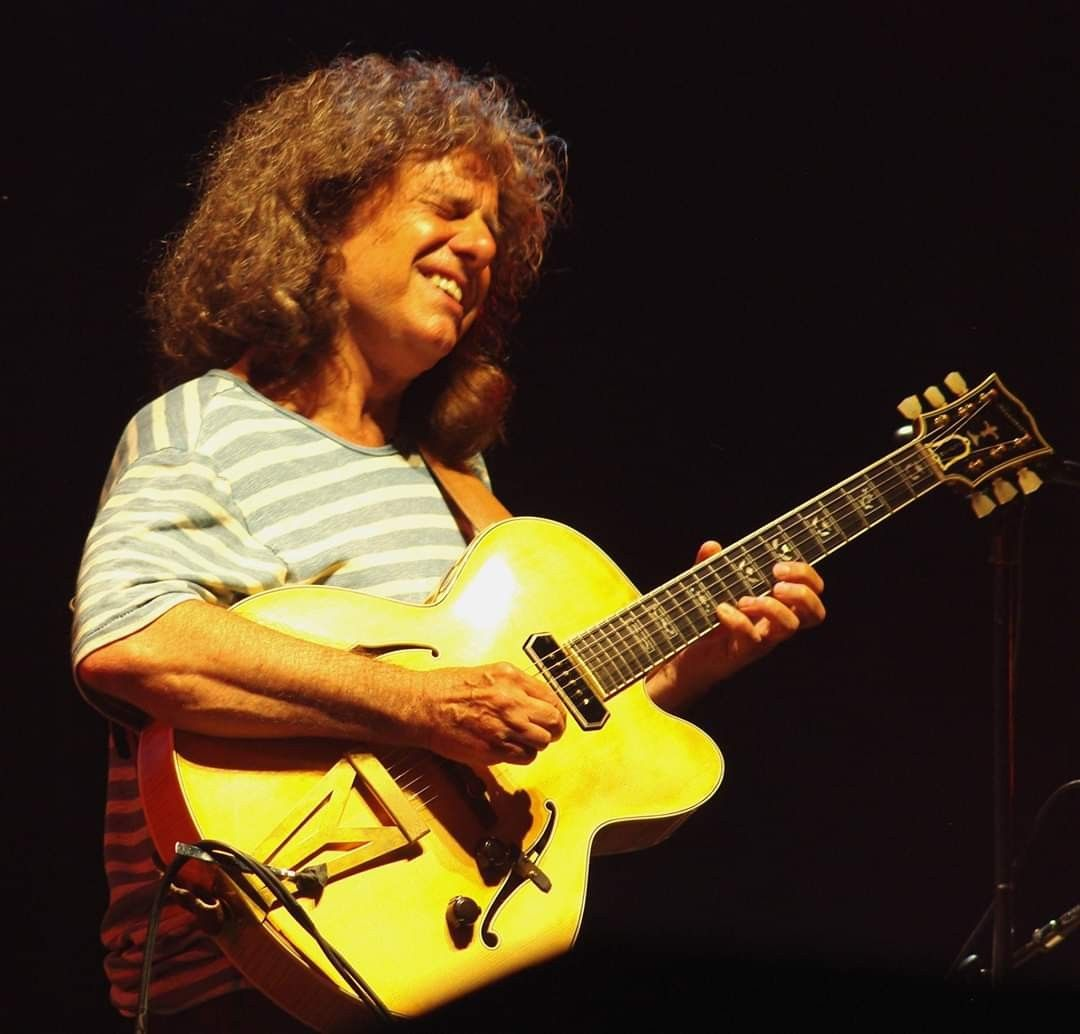 Pin By Neil Dickinson On Pat Metheny In