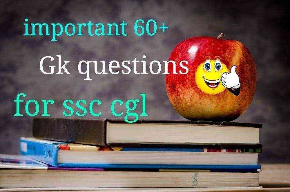 easy general knowledge questions and answers | This or ...