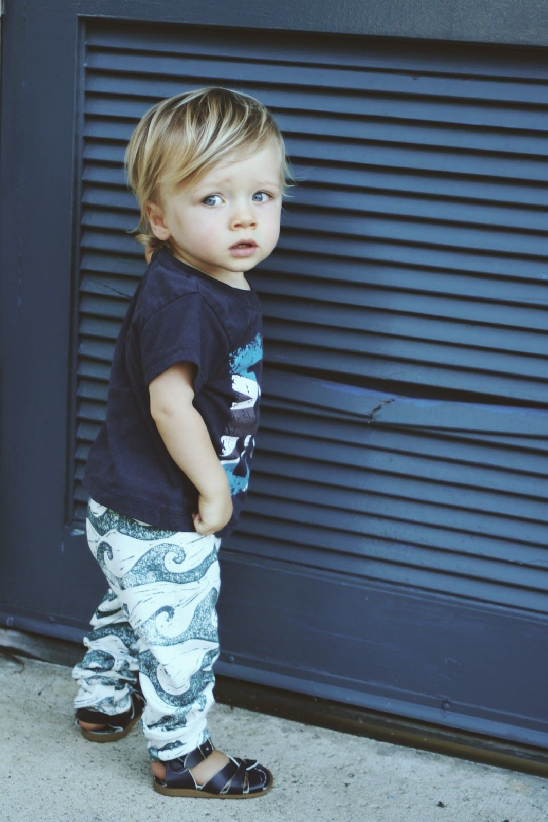 baby style, baby boy, baby boy fashion, baby fashion, toddler ...