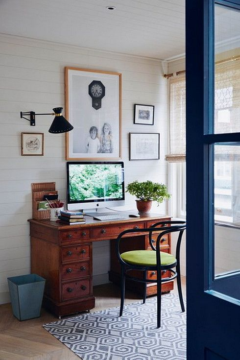 Unique And Comfortable Private Workspaces For Minimalist Home | Home Office  Decorating And Design Ideas | Pinterest | Minimalist, Decorating And Spaces