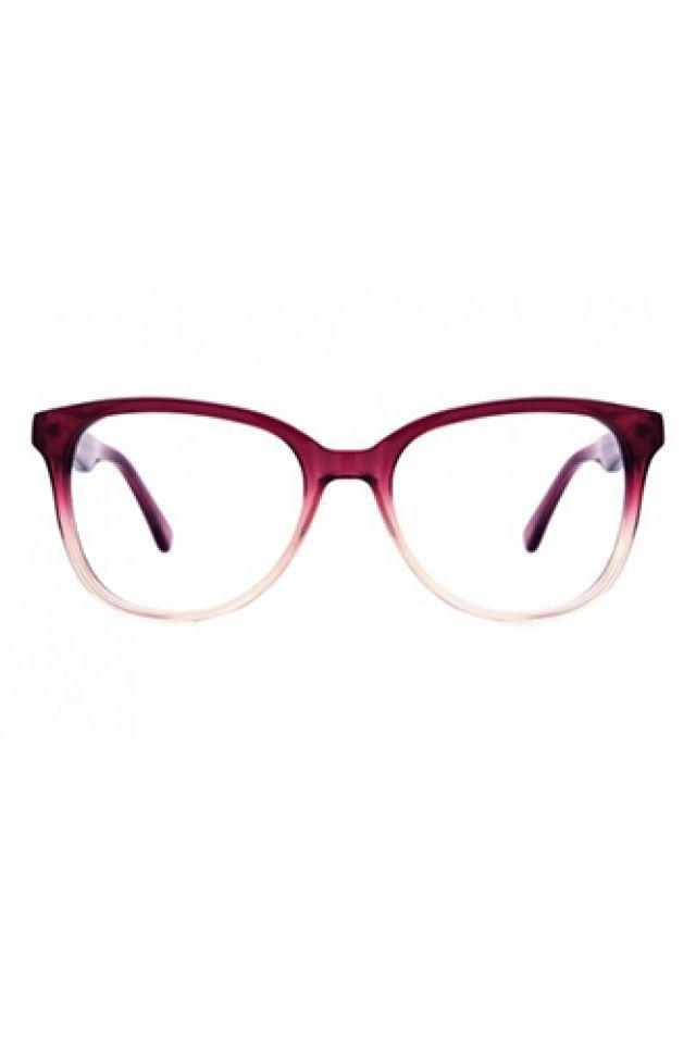 eyeglasses-1 | Glasses | Pinterest | Gafas, Ojos y Anteojos