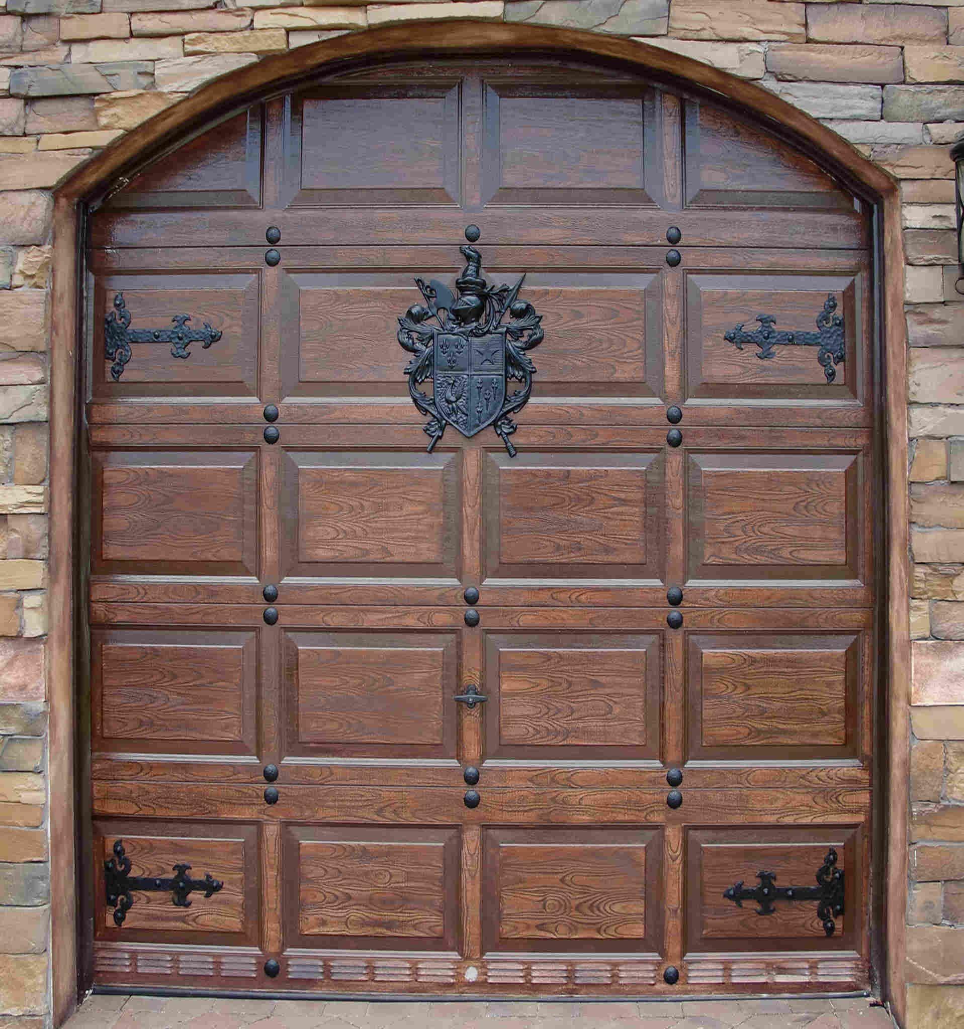 Doors and knobs doors and windows pinterest