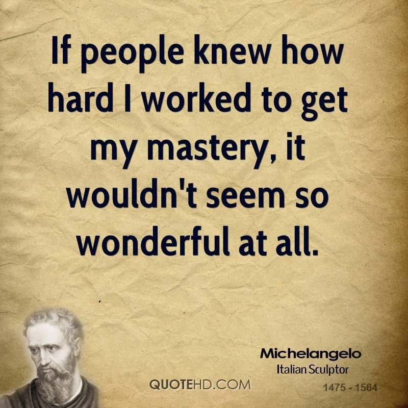 Michelangelo Quotes Cool Michelangelo Quotes  Life  Pinterest  Michelangelo