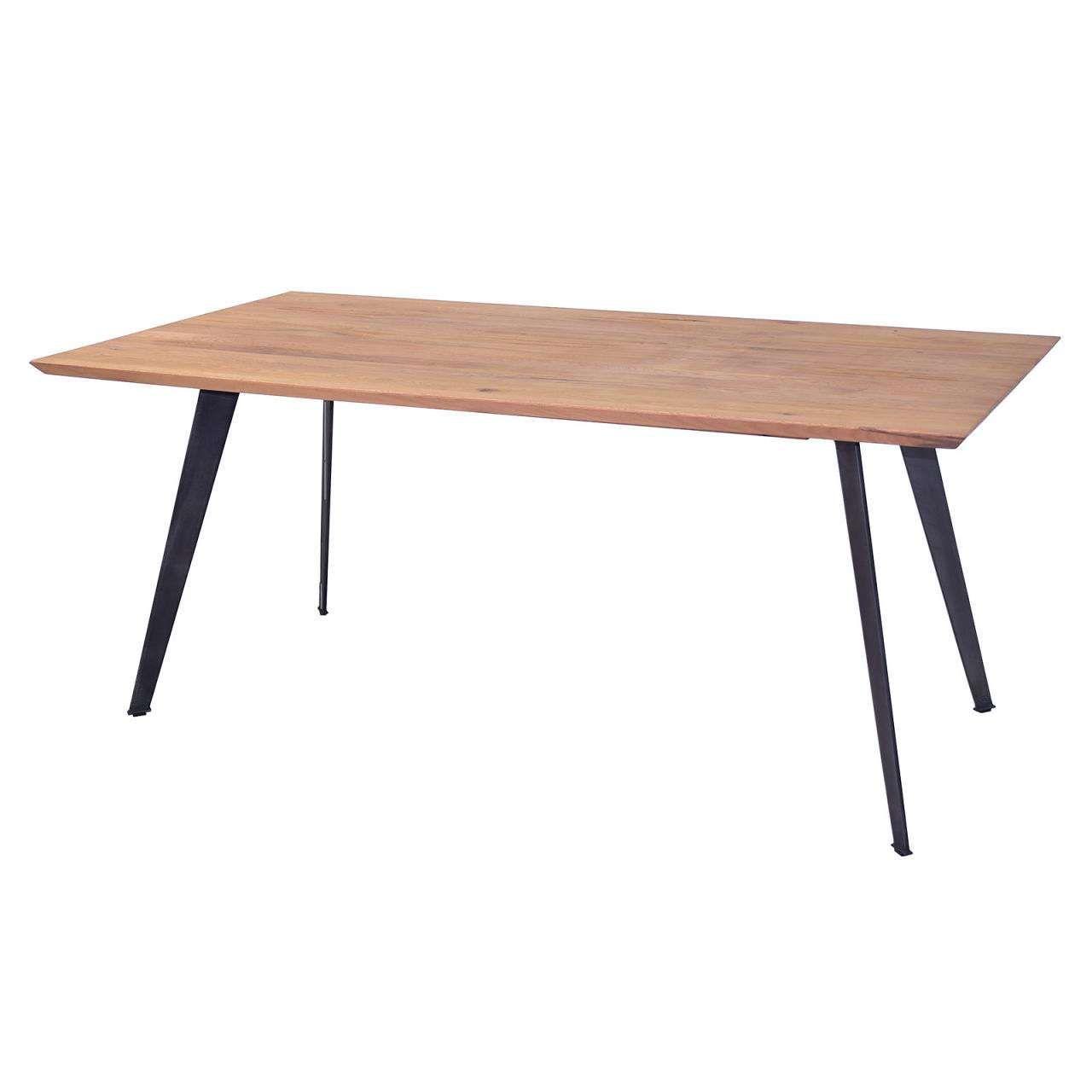 13+ Tischplatte holz 200 x 100 2021 ideen