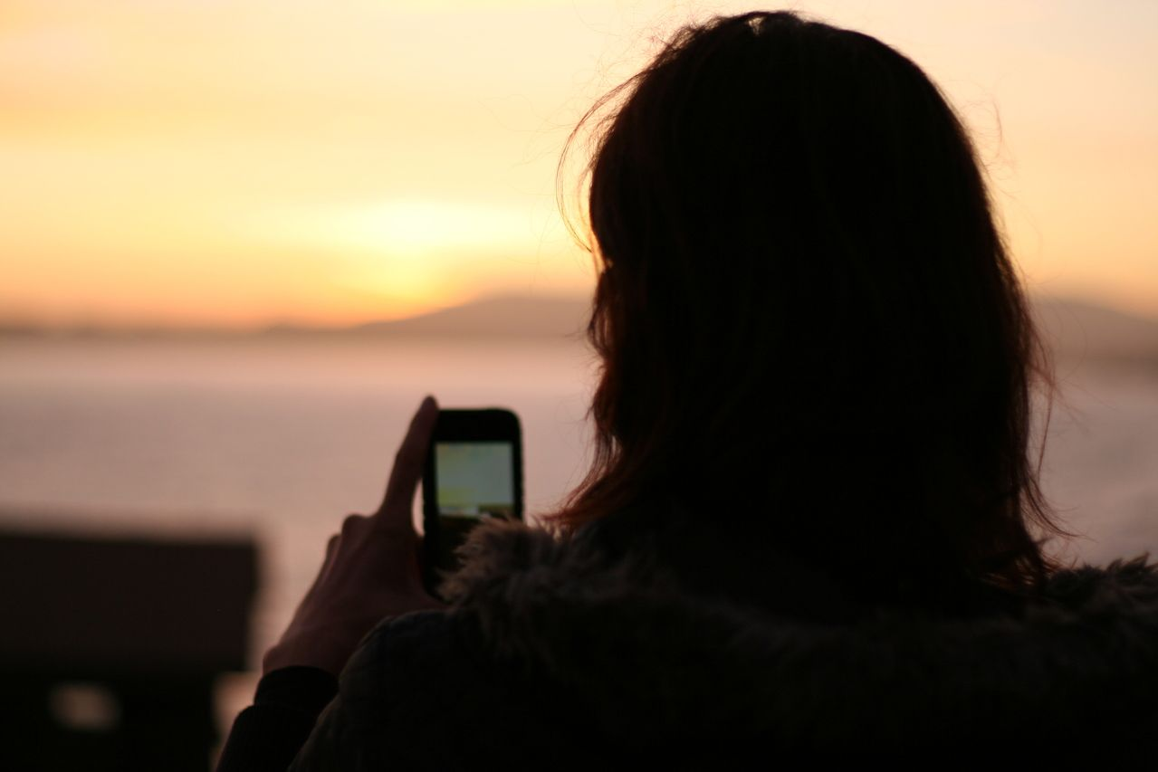 6 redenen waarom koppelverkoop (GSM + abonnement) geen goed idee is