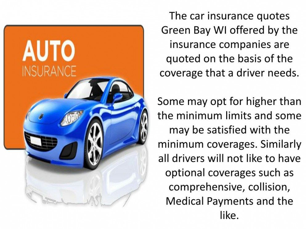 10 Best Car Insurance For Foreigners In Usa Best Car Insurance