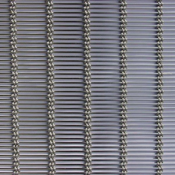metal net interior - Cerca con Google
