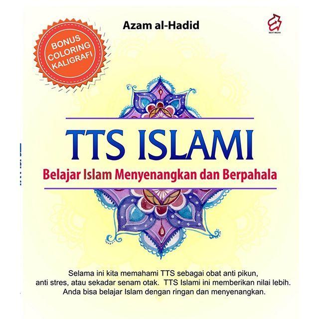 Http Ift Tt 2c7uvbr Tts Islami Azam Al Hadid Rp 69000 Mengisi