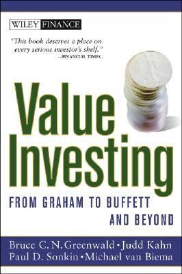 20 Must Read Investing Books - StockTrader.com