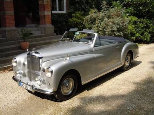 Classic Cars For Sale And Wanted Private Trade Vintage Veteran Used Cars On Car And Classic Uk Classic Cars Super Luxury Cars Classic Cars British