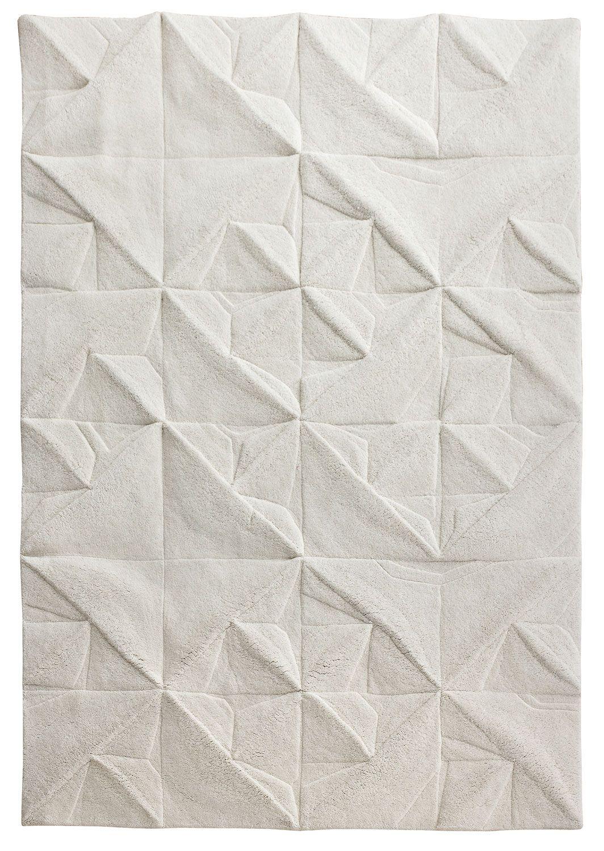 modern rug patterns.  Modern Ella Doran Geo Cream Rug In Modern Patterns D