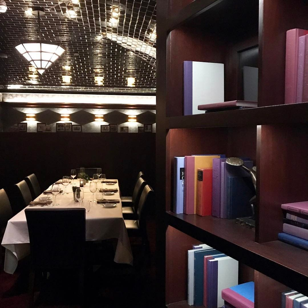 When S The Last Time You Spent The Night Sipping Wine In A Dining Room Hidden Behind A Book Case Join Us At Varia In Norfolk Va Wine Tasting Wine Winery