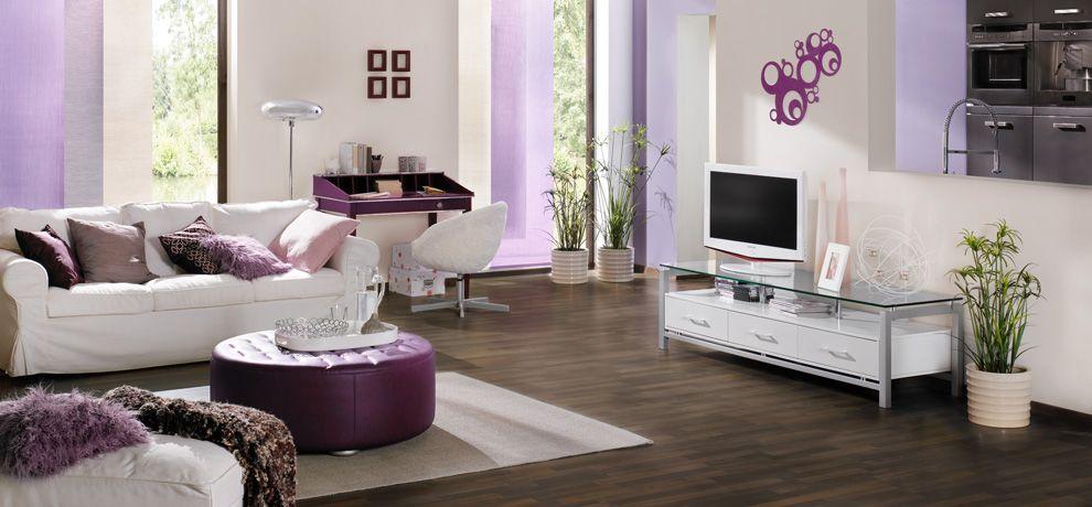 ideen : kleines wohnzimmer farbe wohnzimmer farbe braun wohnzimmer ... - Farben Wohnzimmer Braun Beige