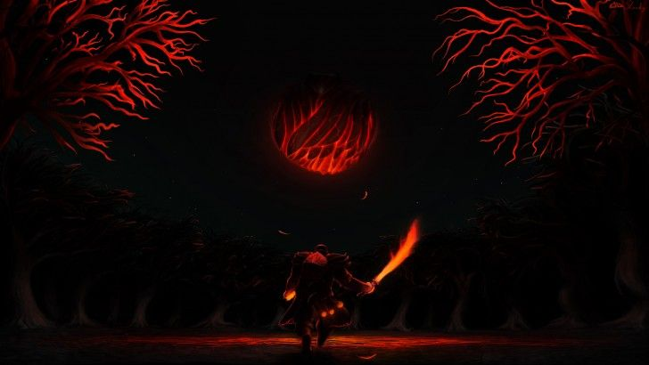 Dota 2 Xin Ember Spirit High Definition Background 1920x1080 Pictures Of Phoenix, Dota 2 Wallpapers