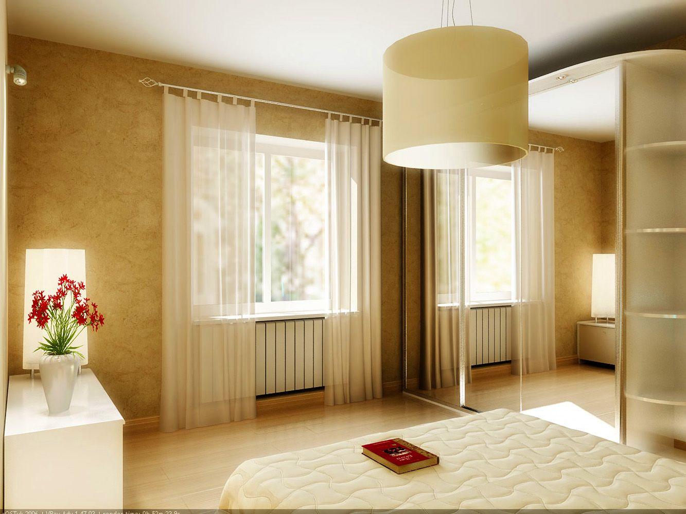 Interior decorator cost design ideas picture also home rh in pinterest