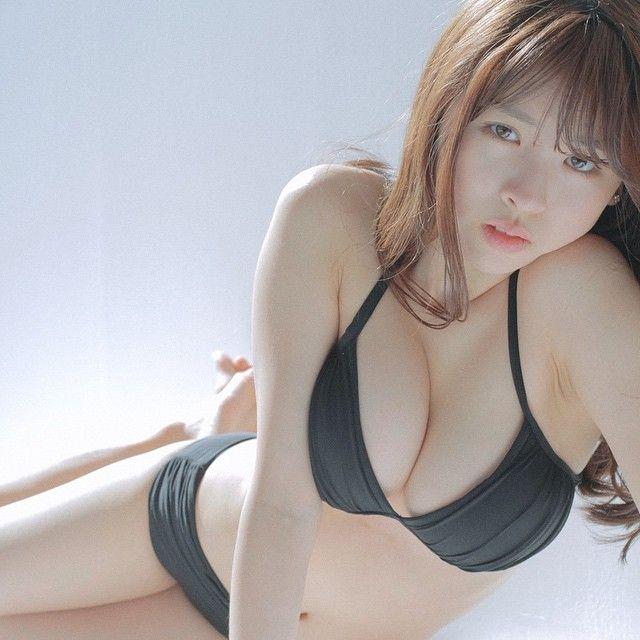 mandal single asian girls Asian women, asian woman, thai women, thai woman.