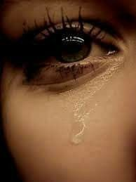 Pin By Shabana On Reflection Of My Soul Crying Eyes Crying