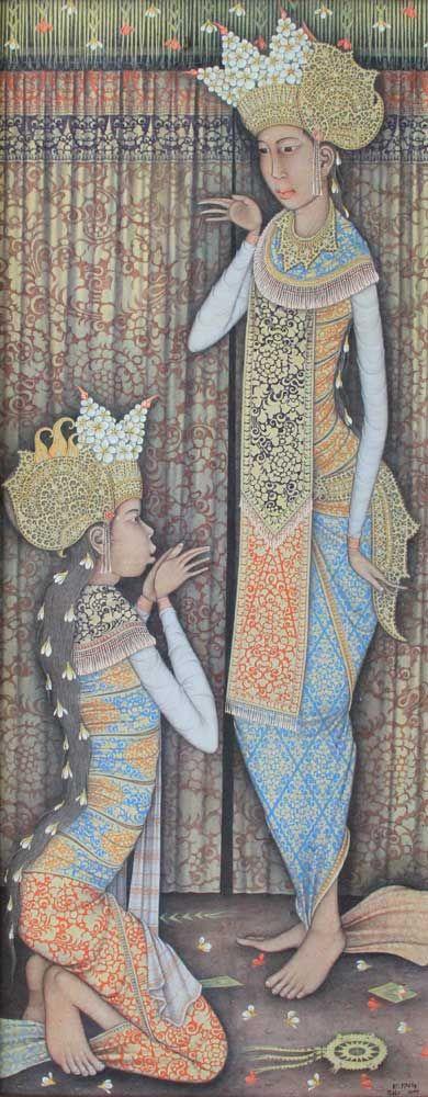21-Arja-Dance-Wayan-Kasta.jpg (390×1000)