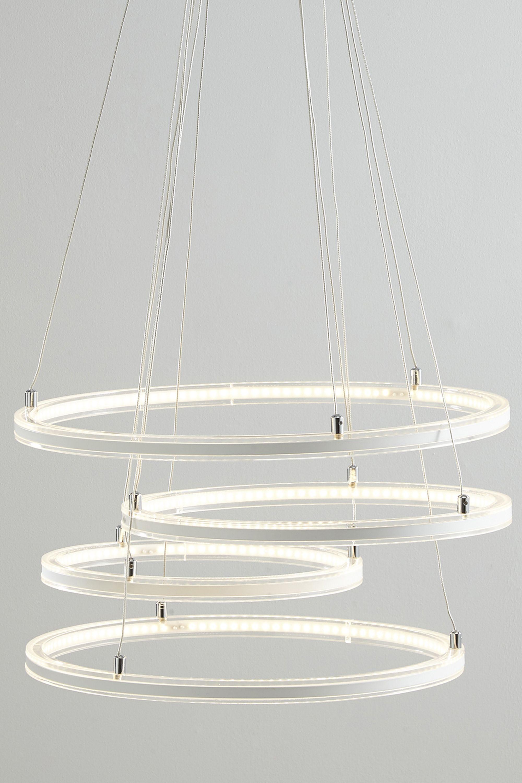 Katya Cluster Light   Ceiling Lights Cluster   Lighting   Categories ...