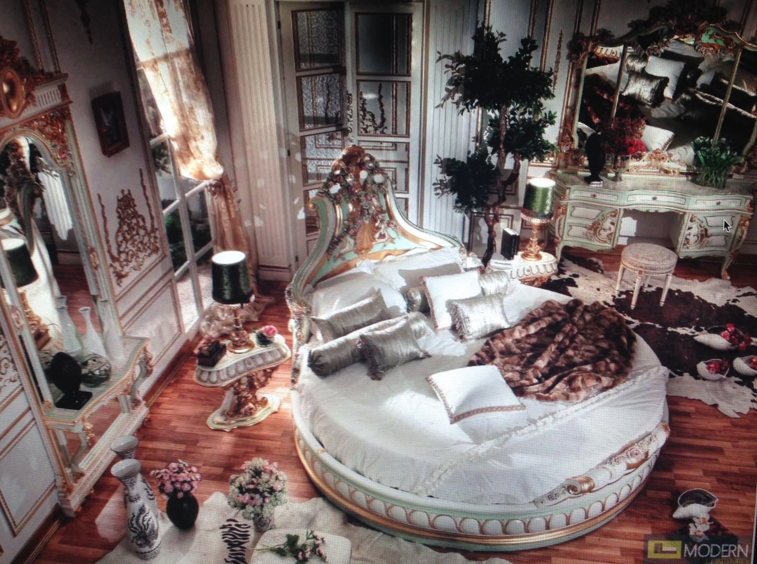 Pin by natalie fu on the moons flamecomic ideas pinterest bedrooms
