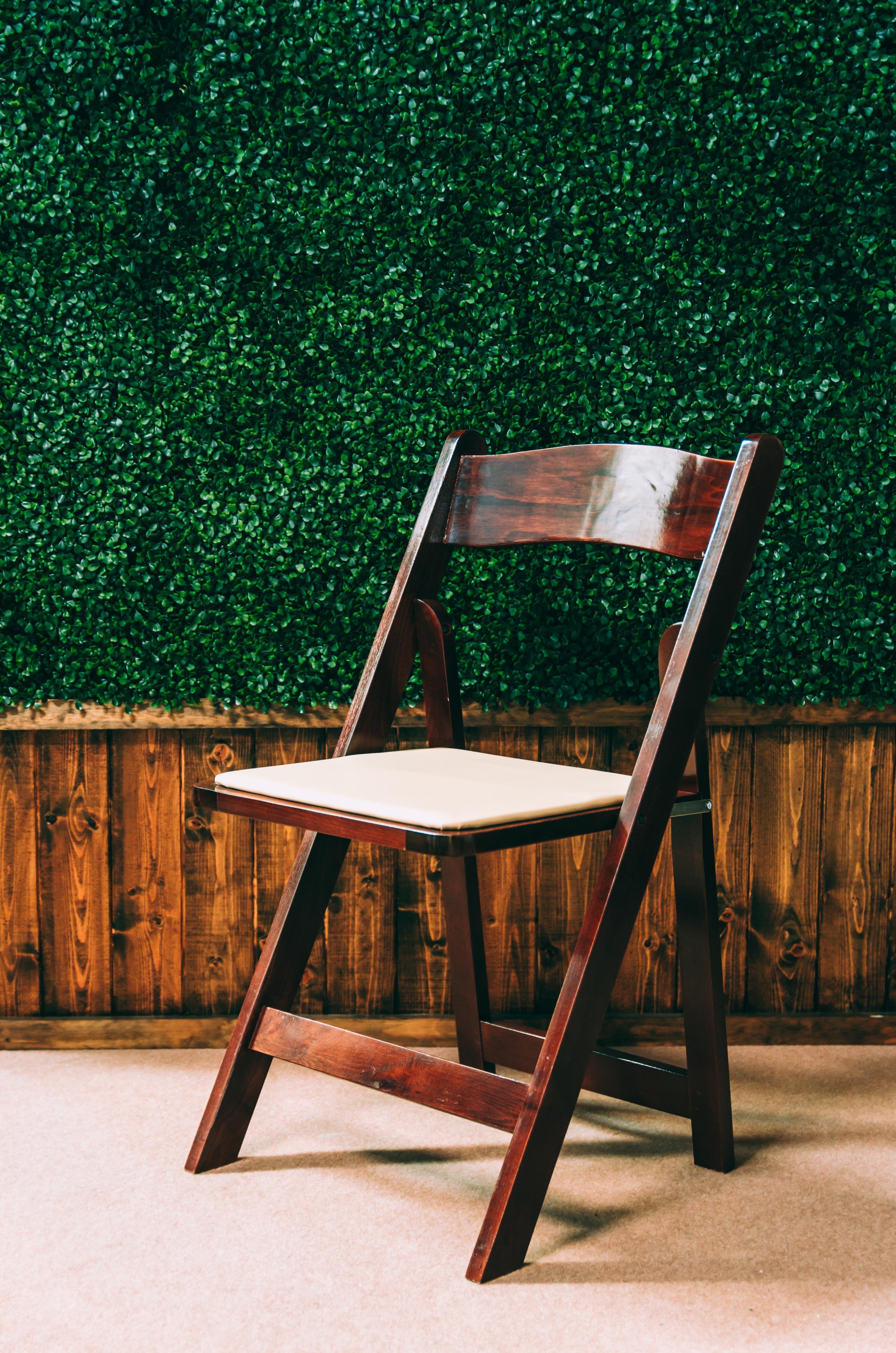 Wood Folding Chairs Wooden Folding Chairs Wood Folding Chair