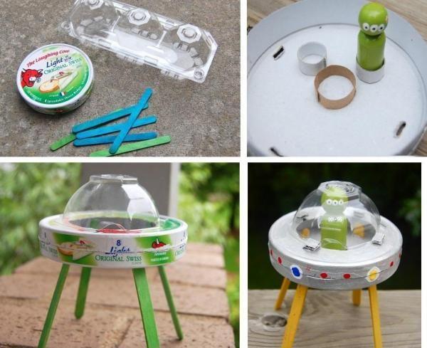 Top maquette système solaire | Ecole Sciences | Pinterest | Maquette  ZY17