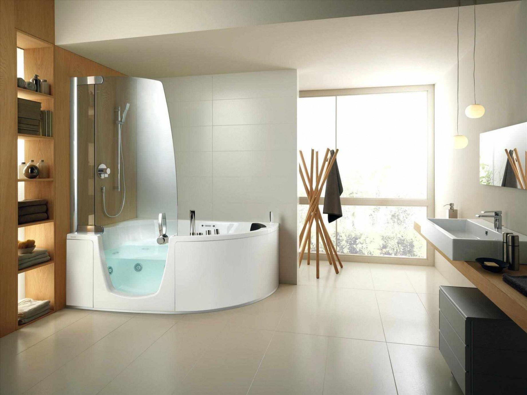 Wheelchair Accessible Bathroom Design cozy-decor   Shower Design For ...