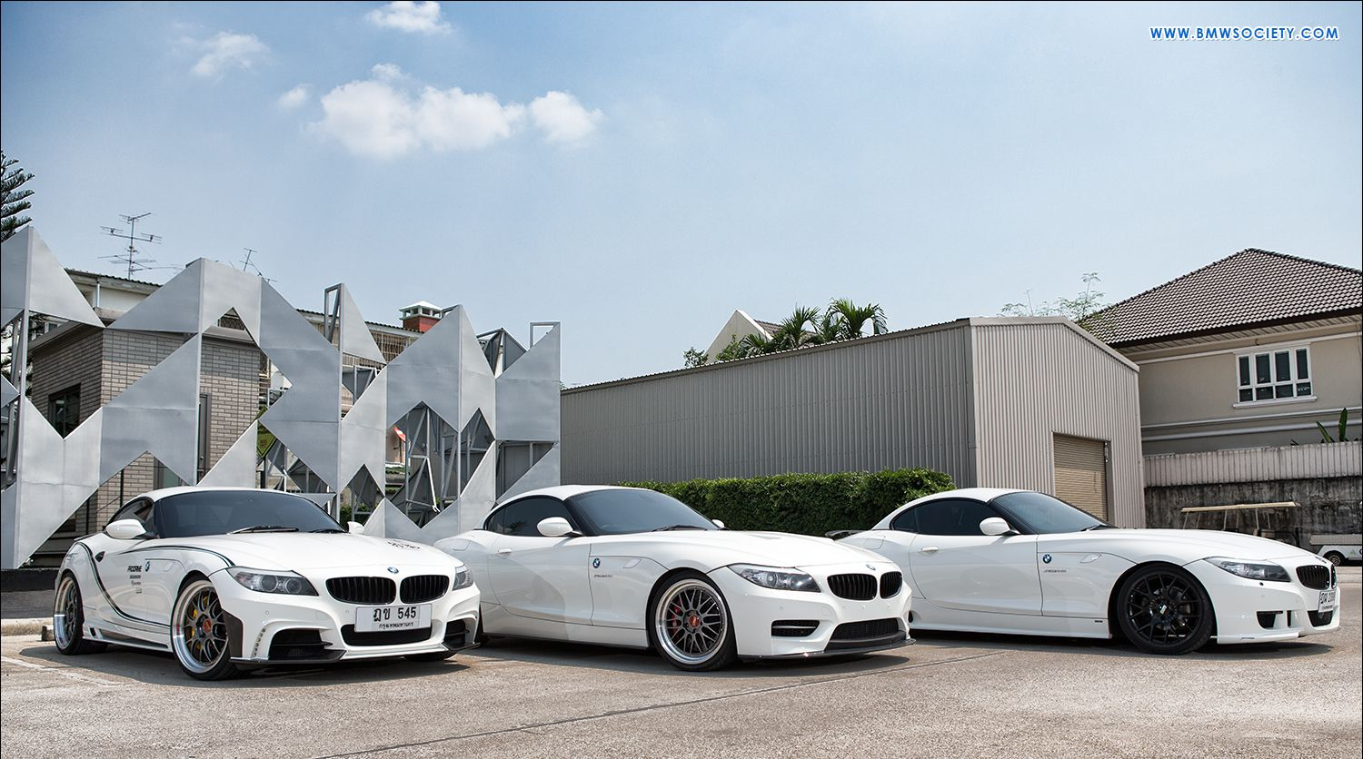 BMW Z4 E89 Dodge Charger Srt8, Bmw Z4, Import Cars, American Muscle Cars