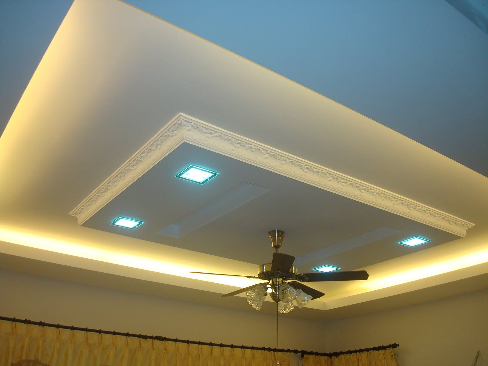 Best 25+ Best false ceiling designs ideas on Pinterest | Best ceiling  designs, False ceiling for hall and Pop ceiling design