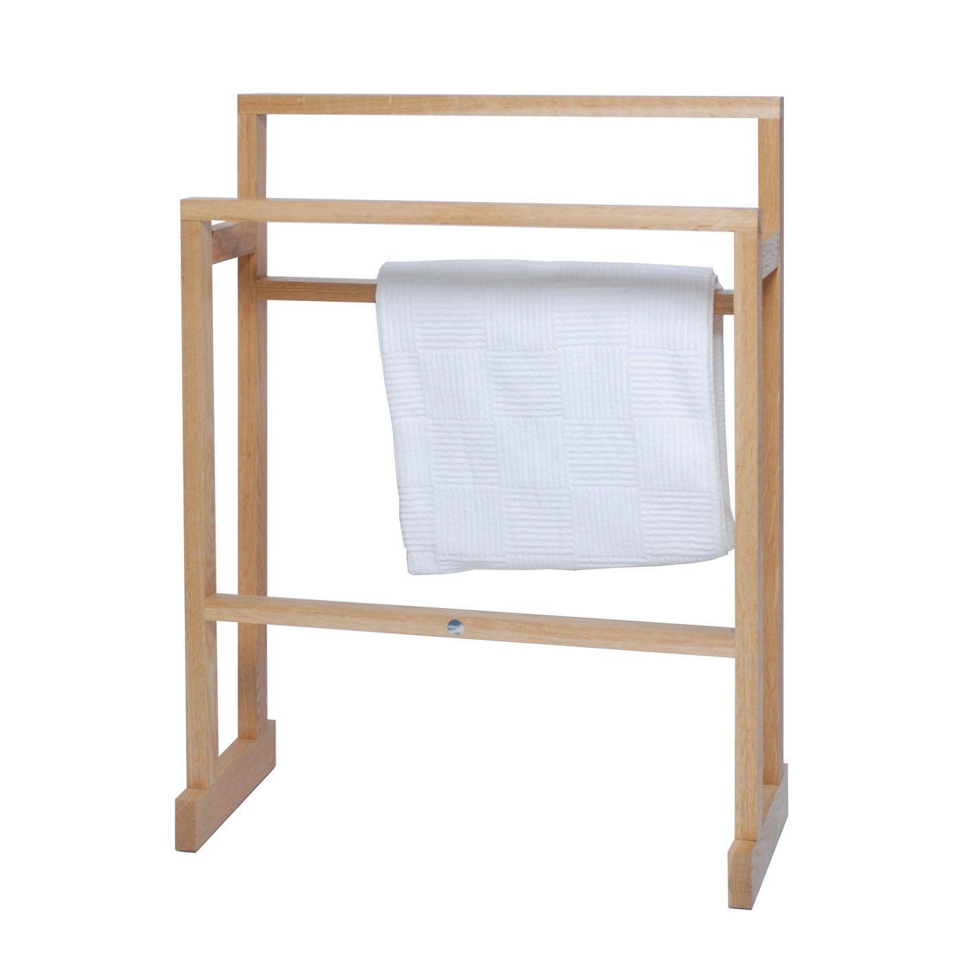 Image result for towel rail wm pinterest towel rail towels