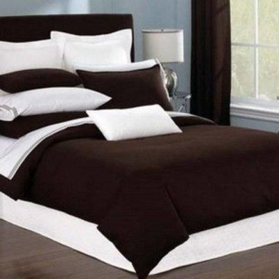 Modern Bedding Find The Best Option For You