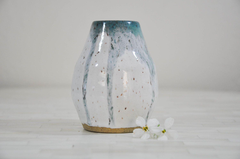 Pottery bud vase flower vase vase pottery wheel thrown pottery pottery bud vase flower vase vase pottery wheel thrown pottery pottery reviewsmspy