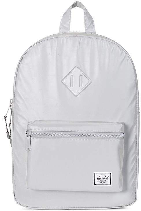 370824502bd Herschel Supply Co. Herschel Unisex Heritage Youth Reflective Backpack