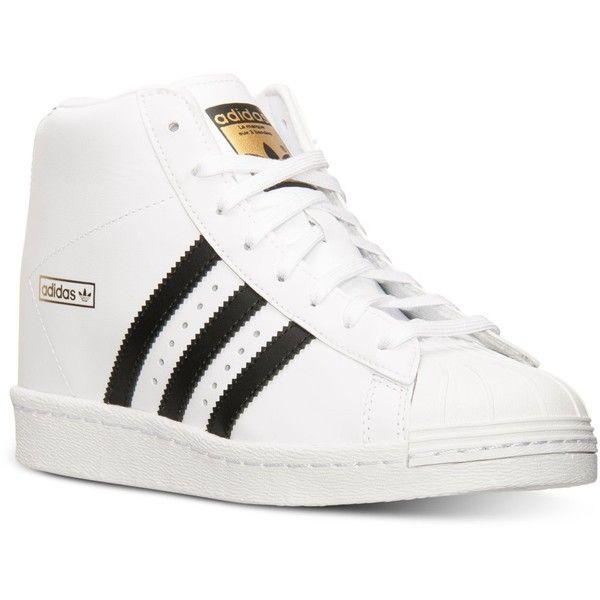 28 Best Shoes images   Reebok, Sneakers, Adidas